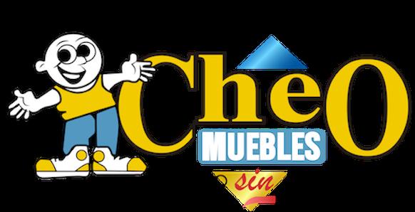 Cheo Muebles