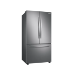Samsung – dispensador de hielo con refrigerador, puerta francesa y congelador